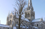 Cathedral in Snow Landscape 300 cropped.jpg