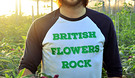 British Flowers Rock.jpg