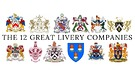 Livery-companies-Blog-Logo.png