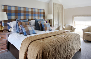 Chichester-harbour-hotel-unknown-room2.jpg
