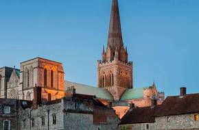 chichester-cathedral.jpg