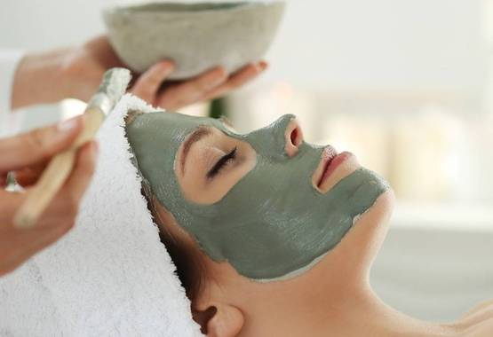 spa-facial-mud-mask-harspa-habour-hotels.jpg