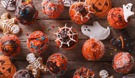 Halloween Cupcakes.png