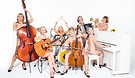 Calendar Girls  The Musical.jpg