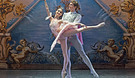 Moscow City Ballet - The Sleeping Beauty.jpg