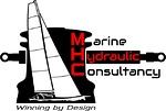 MHC logo primary b.jpg