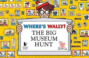 Wally-Facebook.jpg