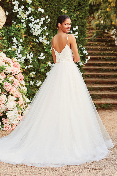 Brides of Southampton_Sincerity_44181(back).jpg