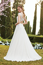 Brides of Southampton_Sincerity_44159 (Back2).jpg