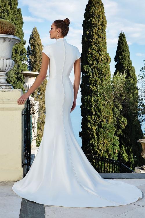 Brides of Southampton_Justin Alexander_88132 (Back).jpg