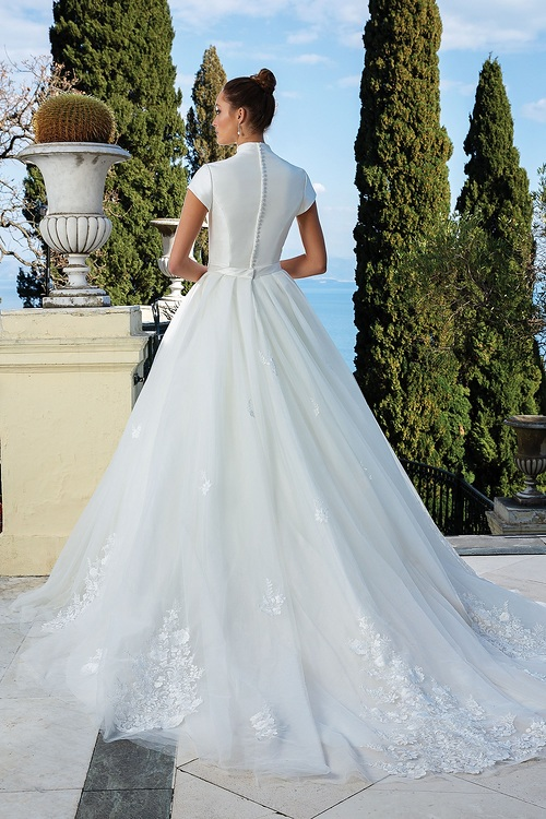 Brides of Southampton_Justin Alexander_88132 (Overskirt Back).jpg