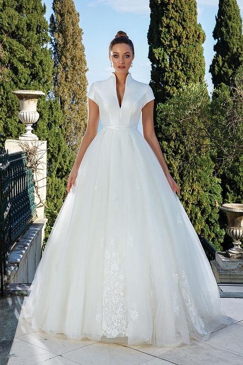 Brides of Southampton_Justin Alexander_88132 (overskirt).jpg