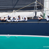 Super Yacht Cup Palma