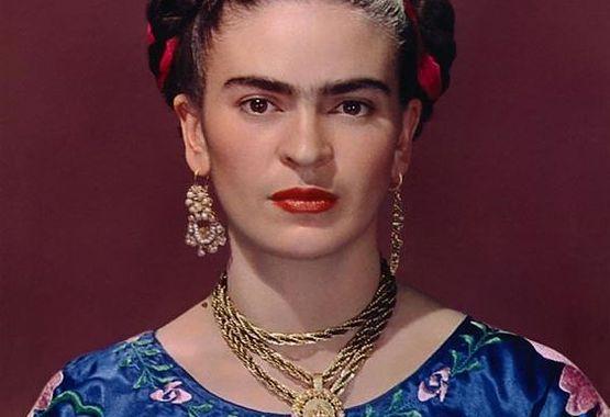 FridaKahlo-ImageNickolasMaury (004).jpg