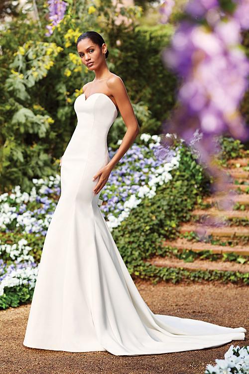 brides of southampton_sincerity_44156.jpg