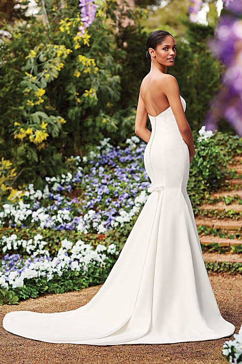brides of southampton_sincerity_44156(back).jpg