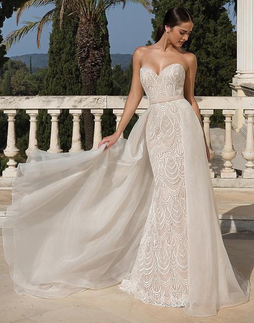 Brides of southampton_justin alexander_88085DT.jpg
