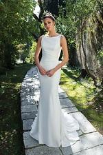 Brides of southampton_Justin alexander_88108.jpg