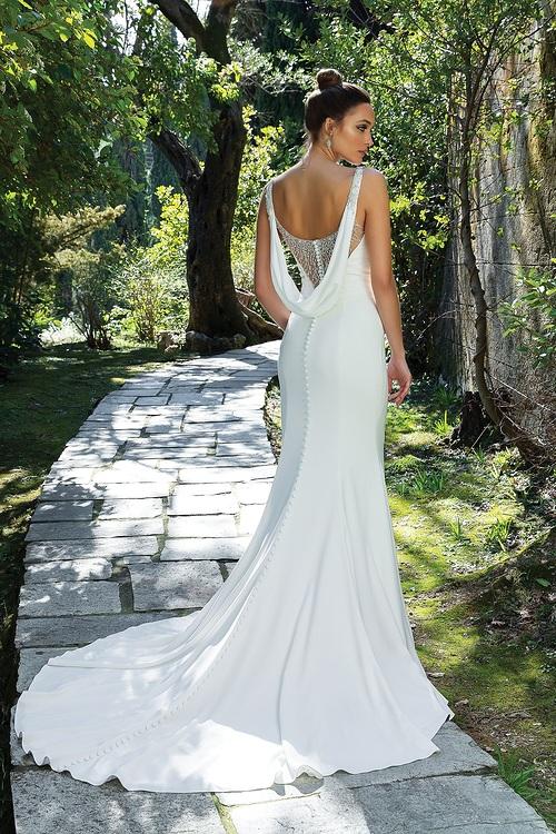 Brides of southampton_Justin alexander_88108(back2).jpg