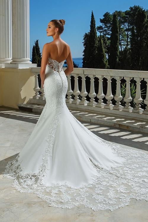 brides of southampton_justin alexander_88114(back).jpg