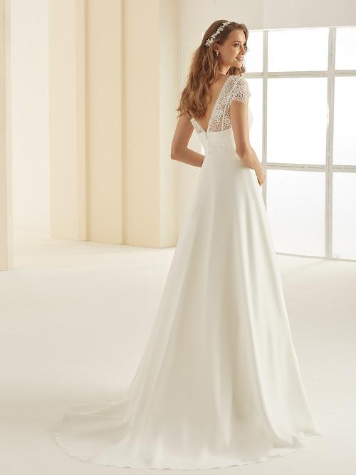 brides of southampton_Bianco evento_Natalie(back).jpg