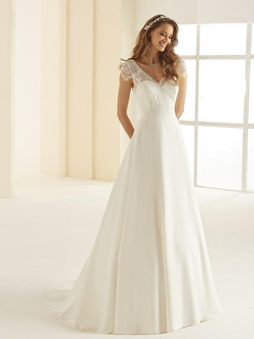 brides of southampton_Bianco evento_Natalie.jpg