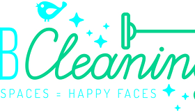 BCB cleaning logo.jpg