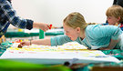 Girl-in-childrens-workshop_open-weekend_Chris-Ison-2019.jpg