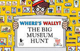 Wheres-Wally-Big-Museum-Hunt-banner-for-museums-960x600.jpg