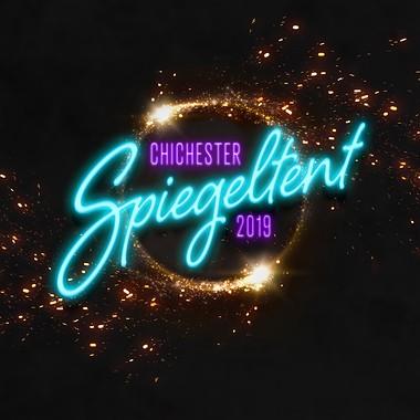 Chichester Spiegeltent 2019_logo.jpg