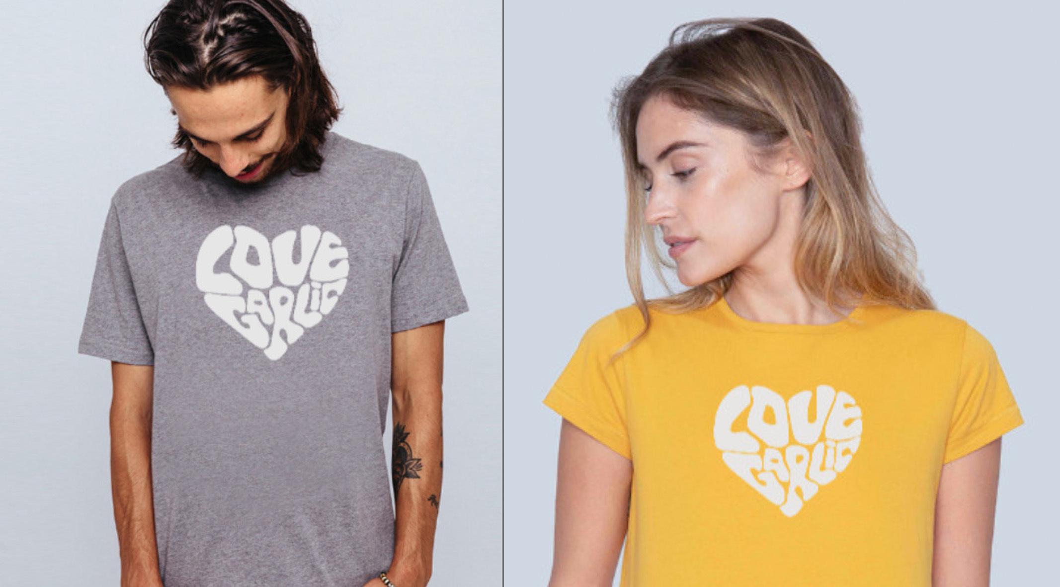 ourshirts.jpg