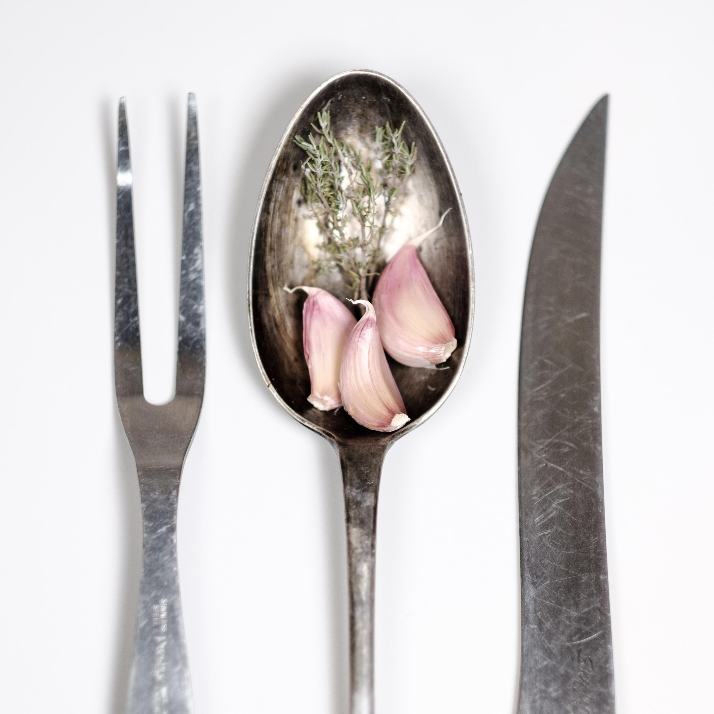 spoon bulb3.jpg