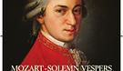28544 Mozart A4 Poster Oct 2019.jpg