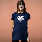 _womens_tshirt.jpg