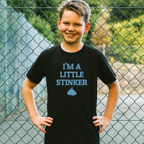 _kids_tshirt.jpg