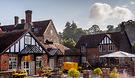 Cowdray Farm Shop & Cafe.jpg