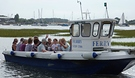 Bosham Ferry_R.jpg