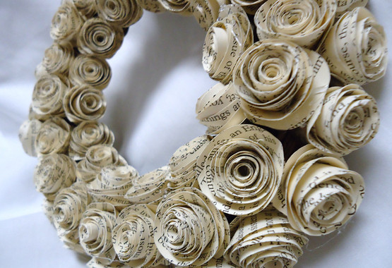 Christmas paper rose wreath.jpg