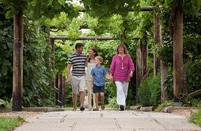 BBFamily walking through vines.jpg