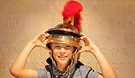 boy with helmet landscape 1.jpg