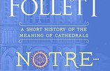 Ken Follett at Chichester Cathedral.jpg