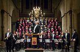 Chichester Singers.jpg