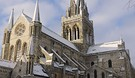 Chichester Cathedral in the snow 300 cropped.jpg