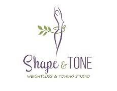 Shape & Tone Logo.jpg