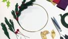 Chirstmas-Mini-Wreath-Workshop.png