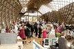 Christmas Market at Weald & Downland.jpg