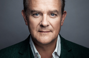 Photo credit- Stuart McClymont_Hugh Bonneville_0376 copy.jpg