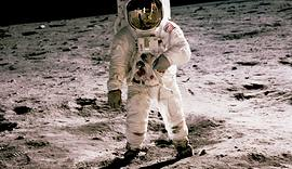 moon landing.jpeg