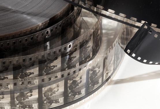 Movie_film_35_soundtrack.jpg