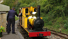 2019-12-11 Amberley Rail Photo E2 Copyright.jpg